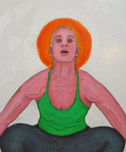 Workout_lady-in-green-detail