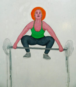 Workout_lady-in-green-detail2