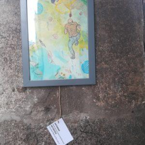 Arte da Rubare - Padova