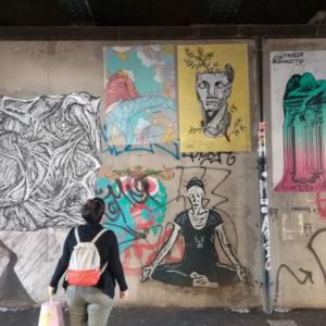 scavalco_street1