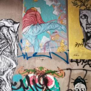 scavalco_street2