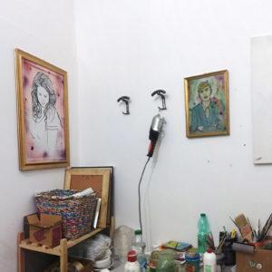 studio2_apr2020