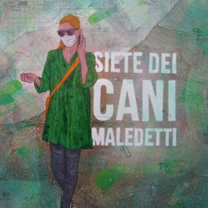 cani_maledetti_d1