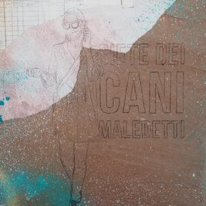 cani_maledetti_wip1